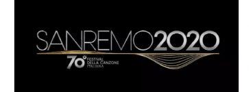 Sanremo 2020 prima durante e dopo