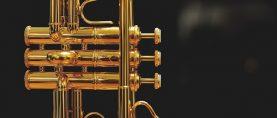 (s)Nodi – festival di musiche inconsuete | 28 luglio – 15 settembre 2020 | Museo della Musica, Bologna
