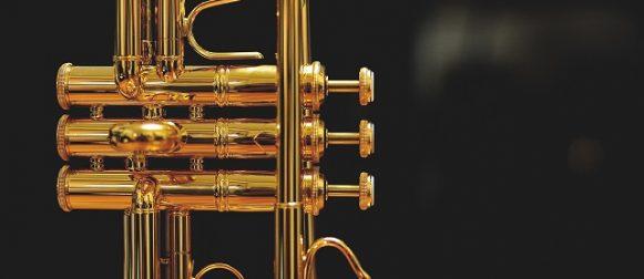 (s)Nodi – festival di musiche inconsuete   28 luglio – 15 settembre 2020   Museo della Musica, Bologna