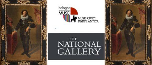 Le Collezioni Comunali d'Arte di Bologna prestano un dipinto di Artemisia Gentileschi per la grande mostra monografica organizzata alla National Gallery di Londra