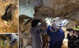 I Neanderthals e le oscillazioni del livello del mare: un nuovo studio sulle variazioni del Mediterraneo.
