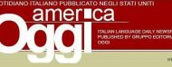 AMERICA OGGI: giornalisti in sciopero