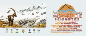 DAL 21 AL 23 AGOSTO 2020:  6° EDIZIONE DEL FESTIVAL PARADISO MUSICALE