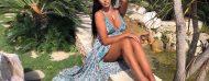 Pamela Quinzi arriva in Italia e sceglie San Benedetto del Tronto.