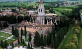 """""""Le tre vite di Aquileia"""" on-line la versione integrale del docu-film"""