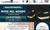 Museo d'Arte Cinese di Parma: nuovo allestimento per la mostra sulla mode nel mondo – Fino a giovedì 31 dicembre 2020