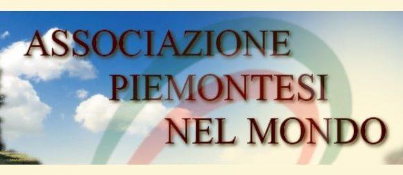 L'ASSOCIAZIONE PIEMONTESI NEL MONDO E IL SUO PATRIMONIO TANGIBILE DI MEMORIE E TESTIMONIANZE