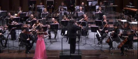 """Tommaso Traetta debutta al Teatro Petruzzelli con Ciaccona da """"Antigone"""""""