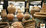 Archeologo asburgico con il cuore italiano