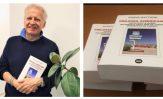 Guido Mattioni e la sua Trilogia Americana