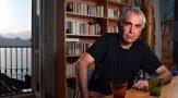 Vivere il Jazz. Intervista esclusiva con il pianista e compositore Arrigo Cappelletti.