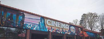 CINEMA: CHE COSA CI LASCIA QUESTO 2020?