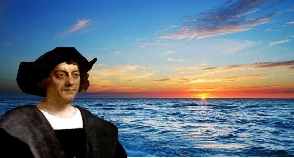 """Christopher Columbus, The Greatest Hero of the Fifteenth & Sixteenth Centuries (as Revealed by the Primary Historical Sources):  """"In the Court of Ovando"""" (or """"The Final Voyage to Freedom"""")"""