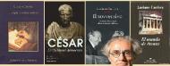 L'attualità vista con l'occhio del filologo. Intervista al filologo, storico, saggista e accademico italiano, Luciano Canfora