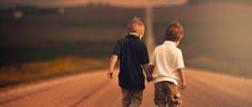 L'amicizia: meglio reale che on line
