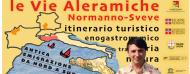 Il viaggio degli Aleramici in Sicilia, l'incontro  con Normanni e Svevi  e la nascita della Federazione Euromediterranea sulle antiche migrazioni medievali.