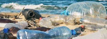 Plastica, ascesa e caduta di un mito