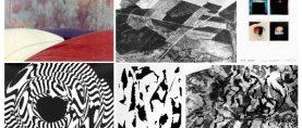 RITRATTO PAESAGGIO ASTRATTO: TRE PERCORSI NELLE COLLEZIONI DEL MUSEO DI FOTOGRAFIA CONTEMPORANEA
