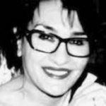 Isabella Rossiello