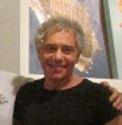 Bruno Pegoretti