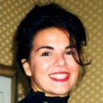 Vanessa Pia Turco