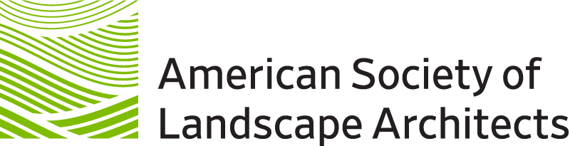 asla-new-logo