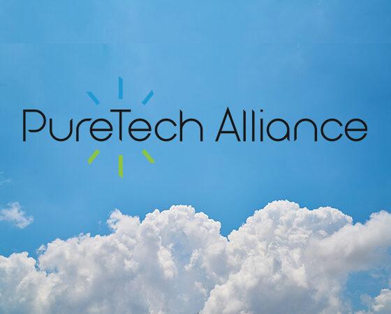Introducing PureTech Alliance