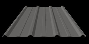 Delta Rib