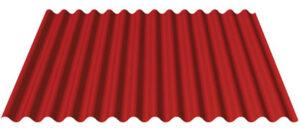 Nu-Wave Corrugated