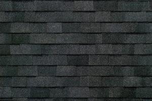 Heritage Woodgate Black Sage