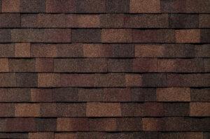 Heritage Woodgate Rustic Redwood