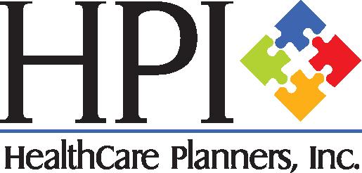 HPI Logo-Final