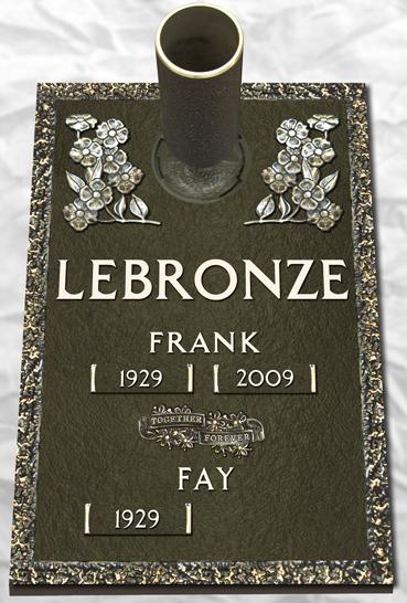 Double Bronze 2