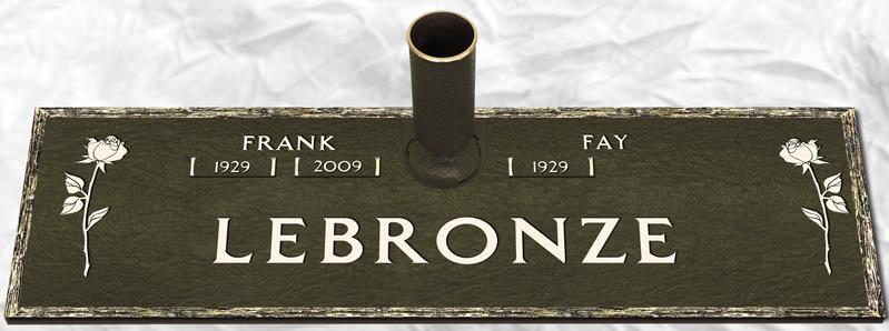 Bronze Companion 4