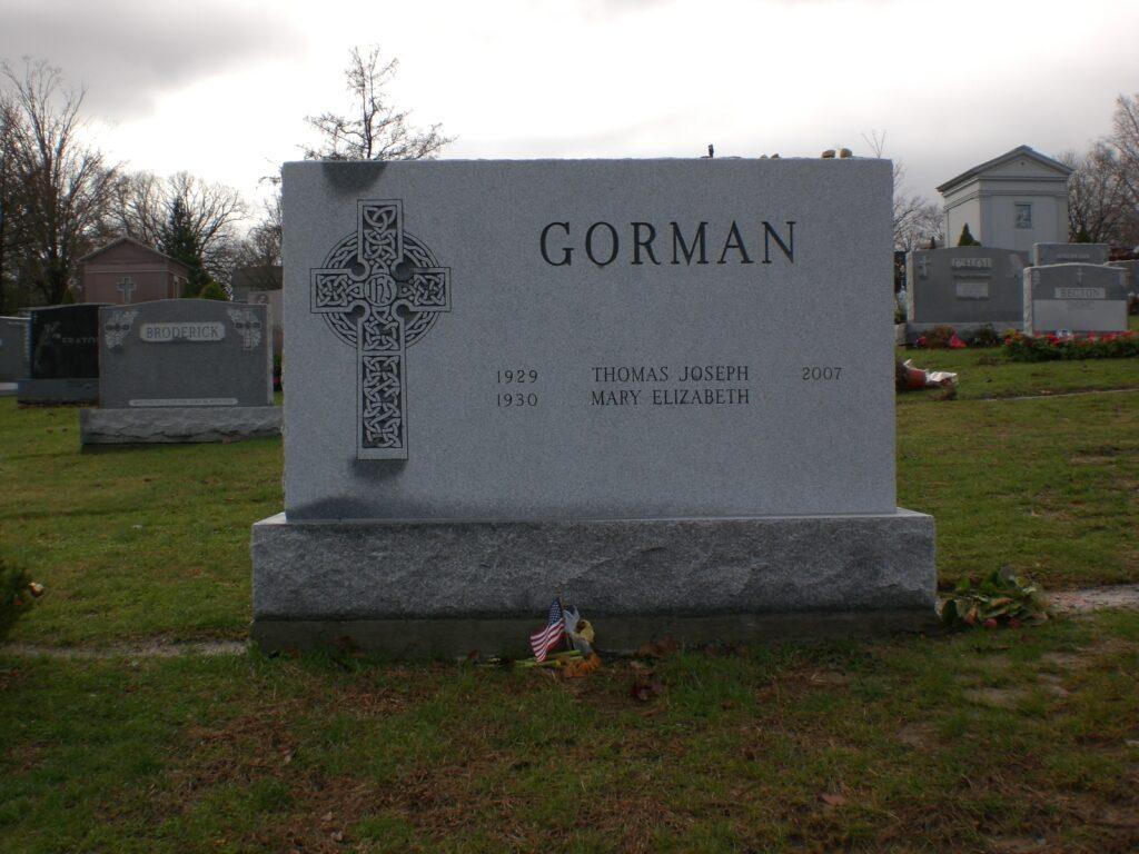 Family Monument 78