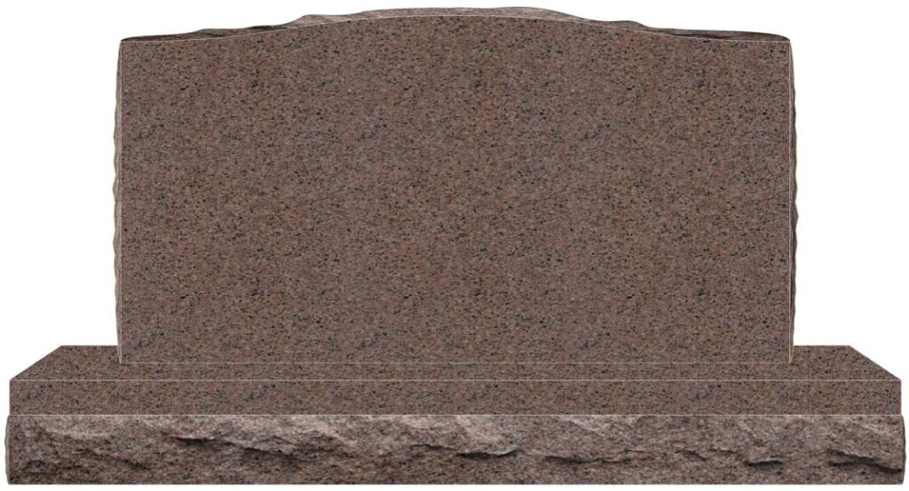 Canadian Pink Granite