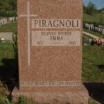 Single Monument 41