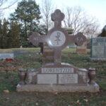 Double Monument 2