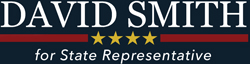 David Smith Logo