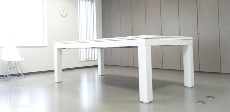 Vision Convertible Table, Japan