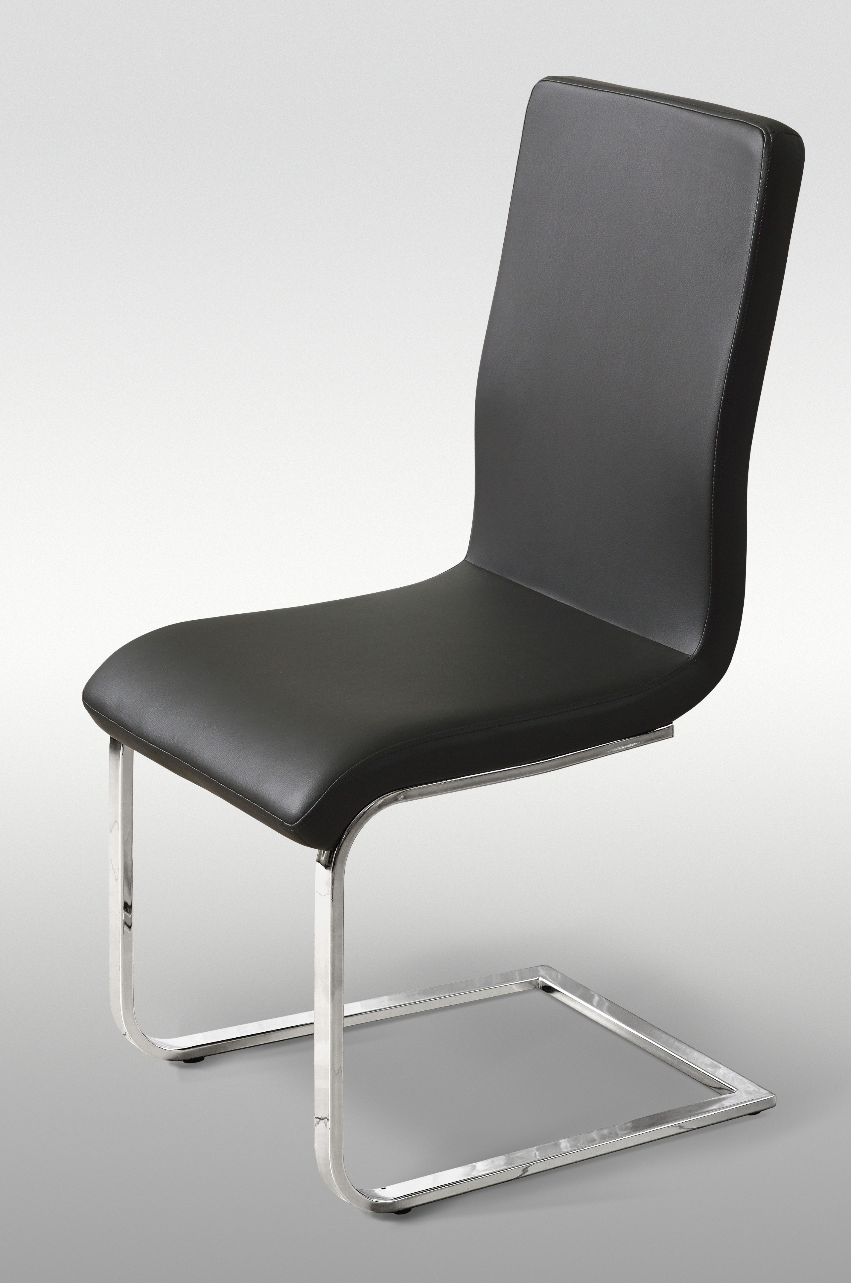 Ultra Chair