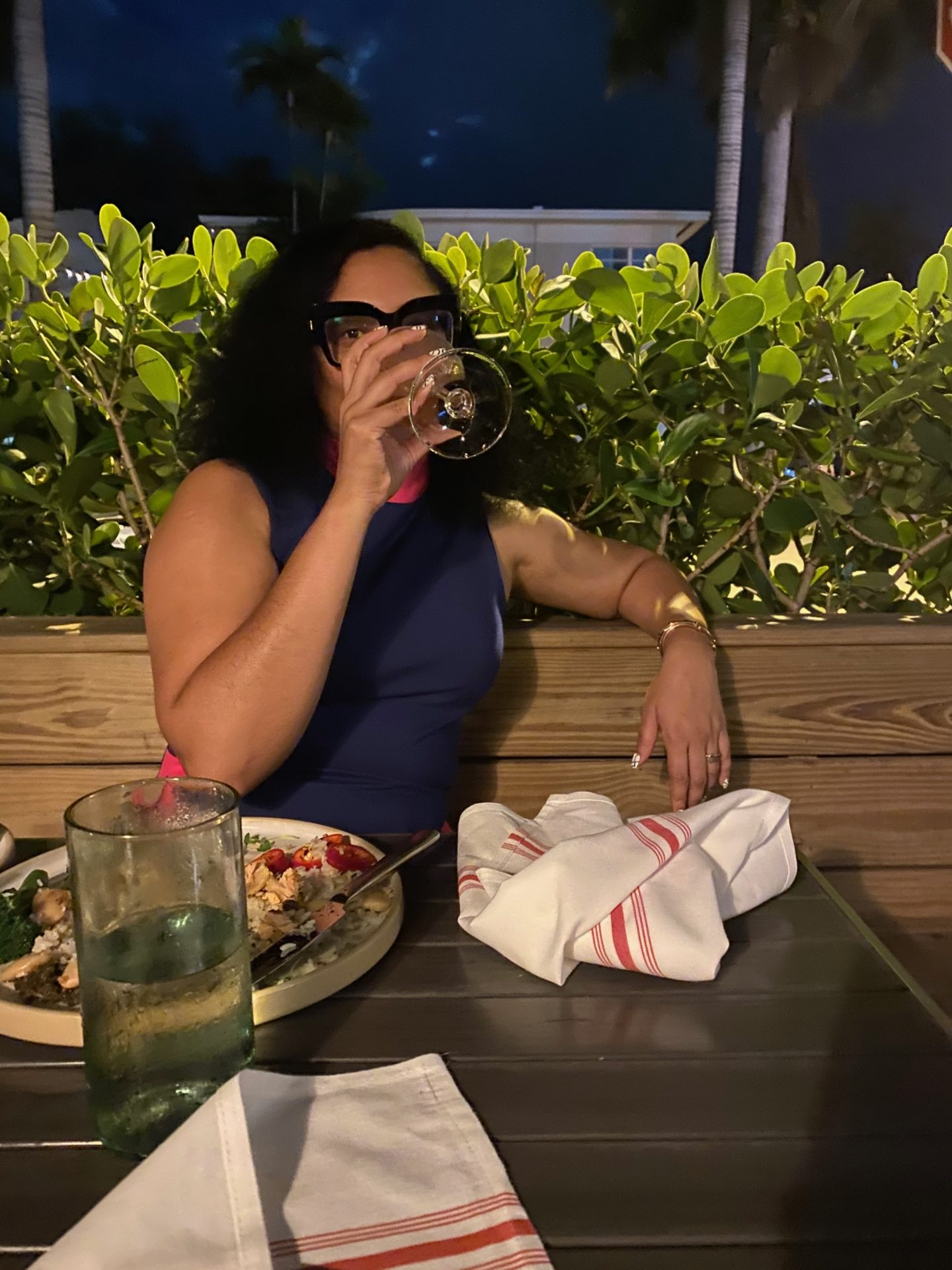 Yardbird Miami Beach