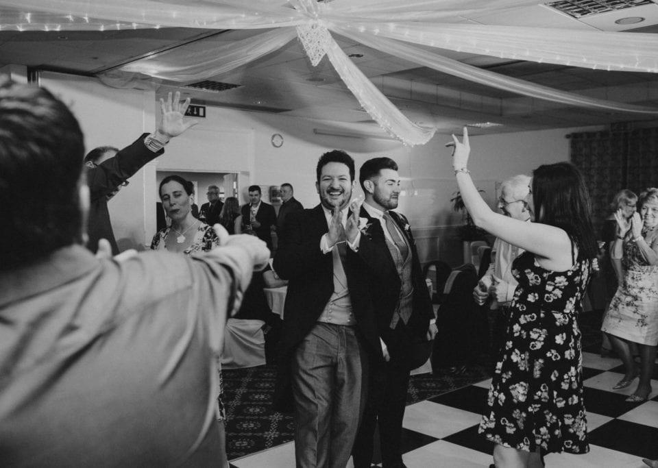 2017 wedding songs