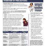 PCW Standard_Page_05