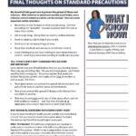 PCW Standard_Page_13
