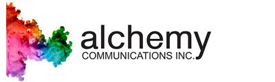 Alchemy Communications