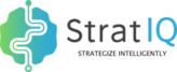Stratiq Business Consulting