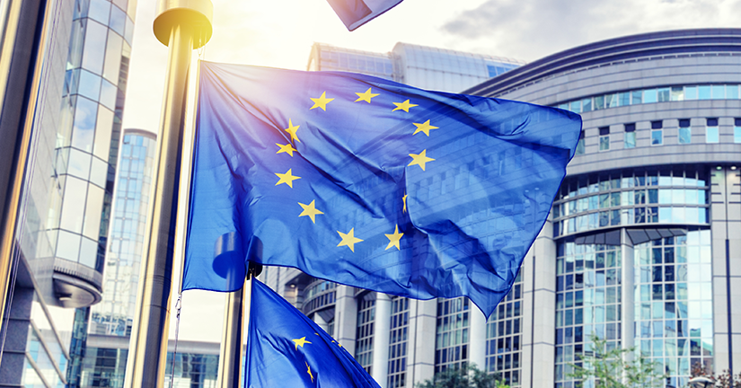 GDPR: Why it Matters for Your U.S.-Based Business