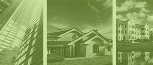 Real Estate and Property Management case studies