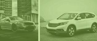 Automotive Case Study Download